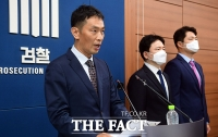 '이재용 재판'에 이복현 수사팀 전원 투입…