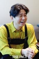 [강일홍의 스페셜인터뷰105-박성호]