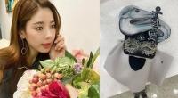 데뷔 비하인드 밝힌 채은정, '복면가왕' 출연 소감