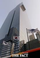 [TF초점] 해외 '수주' 국내 '채용'…이재용 리더십, 그리고 삼성의 역할