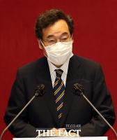 [TF확대경] 추미애에 발목 잡힌 '검찰개혁'…민주당, 밀어붙이나