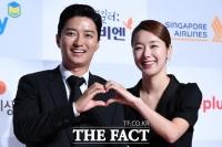 소이현·인교진, 에이치앤드와 전속계약