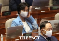 [TF이슈] '추미애 부부 민원 軍 문건' 파문…