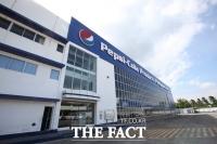 롯데칠성음료, 필리핀·일본 법인 919억에 인수