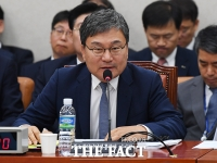 '재산신고 누락 의혹' 이상직
