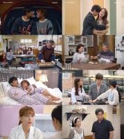 '한다다', 6개월 대장정 마무리…시청률 34.8% 종영