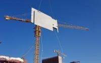 현대건설, '글로벌 탑티어' 도약 위해 스마트 기술 확보 박차