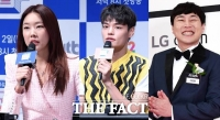 '투페이스', 한혜진·이진호·정혁 출연확정…17일 첫 방송