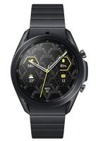 삼성전자, 18일 '갤럭시 워치3' 티타늄 출시…PXG 한정판도 판매