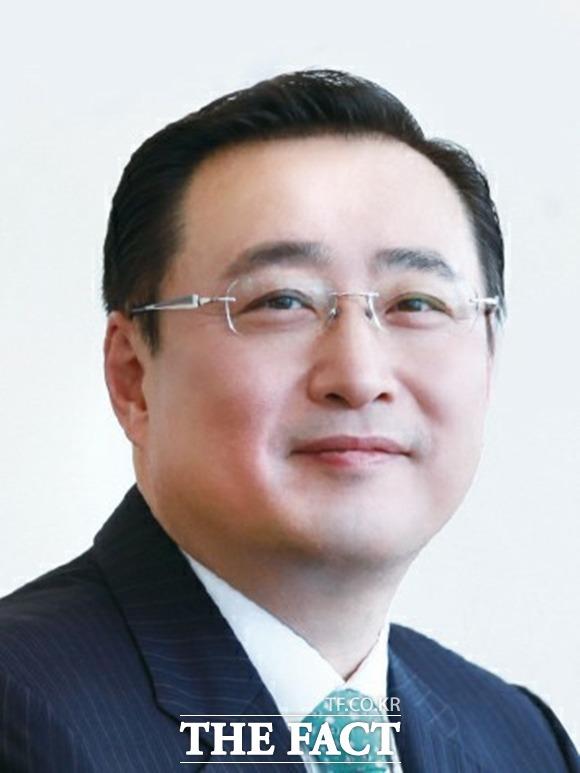 김남구 한국투자금융지주 회장의 6개월…사고 대처..