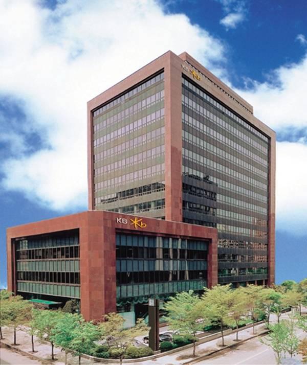 KB금융 회장후보추천위원회(이하 회추위)는 16일 차기 회장 최종 후보자 1인을 확정한다. /KB금융그룹 제공