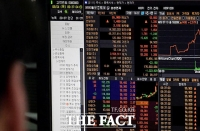 '빚투' 폭발하자 신용대출 막은 증권사…개인투자자들 '부글'