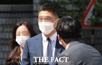 이동재·이철 '검언유착' 법정서 만난다