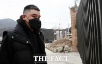 '일병' 빅뱅 승리, 성매매·횡령 등 주요 혐의 또박또박 반박(종합)