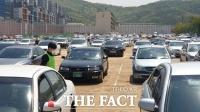3.3㎡당 1억 넘는 서울아파트 52곳…가장 비싼 단지는?
