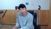 최국, 불법 도박장 의혹 해명