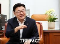 김성원 국회의원,