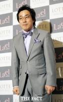 '라임 피해자' 방송인 김한석 법정 선다