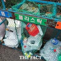 '코로나의 역설'…배달·포장 수요 증가로 일회용 플라스틱 사용량 급증