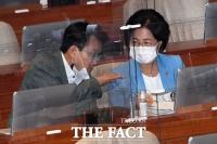 [TF확대경] 국회의원 '무분별 의혹제기' 책임은 누가?