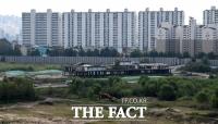 달라진 주택 세법…'내년부터 취득한 분양권은 주택에 포함'