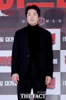 권상우, 2005년 신정환과 도박설…소속사