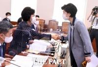 [TF확대경] '공수처 출범' 강공 민주당, 정기국회서 처리?
