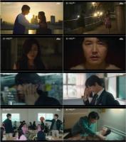 '18어게인' 김하늘·윤상현, 시작부터 이혼…궁금증↑