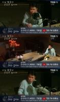 강성범, 원정도박 의혹 재차 부인