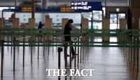 다음 달 인천공항 면세점 '3차 입찰'…흥행은 '글쎄'