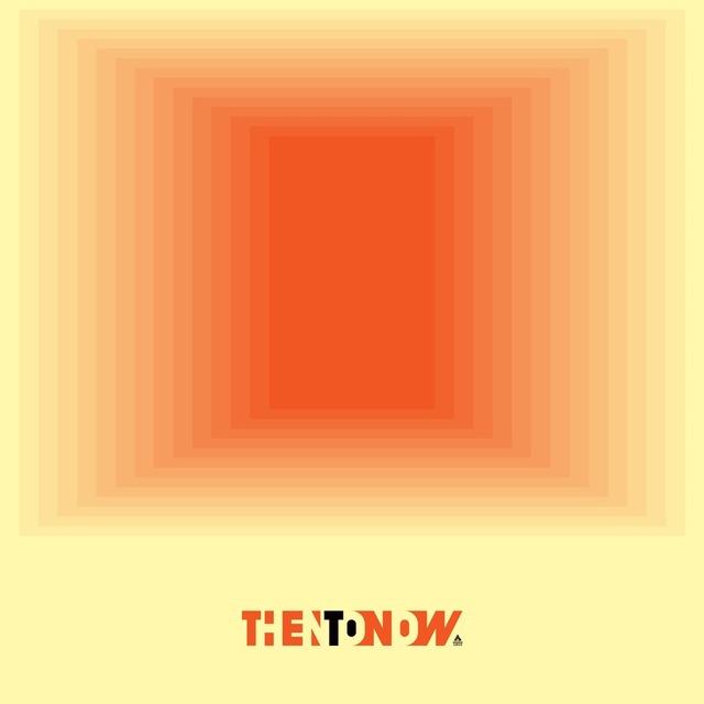 THEN TO NOW는 아메바컬쳐의 지난 곡들을 되짚으며 레이블의 그간의 발자취를 돌아본 앨범이다. 김오키 새턴발라드가 참여해 명곡들을 전혀 새로운 느낌의 재즈로 바꿨다. /아메바컬쳐 제공