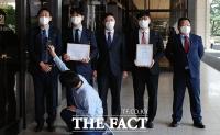 '고 김홍영 검사 사건' 검찰 수사심의위 열린다