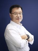 쿠팡, 안전관리 전문가 잇달아 영입