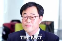 '셀프 후원' 김기식 전 금감원장 집유→2심 벌금형
