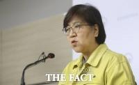 '정말 위험한' 방문판매…동충하초 설명회 감염률 96.2%