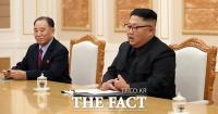 [TF초점] 北 김정은, 이례적인 사과…남북 긴장 고조 방지 의도?