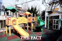 관악구 어린이집 원아까지 확진…6명 집단감염