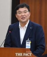'인국공 논란' 구본환 인천국제공항공사 사장, 결국 해임 수순