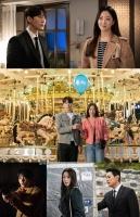 '앨리스', 반환점 돌아 2막 시작…관전 포인트 셋