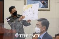 [TF주간政談] '설마 김정은이 사과하겠어?'...충격과 혼돈의 '공무원 피격'