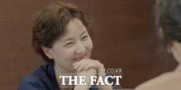 제11회 광주여성영화제 단편공모, 본선진출작 15편 발표