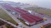 동국제강, 당진공장 유휴공간에 태양광 발전 설비 설치