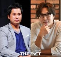 '원정도박' 강성범→탁재훈·이종원, 무차별 의혹보도 갑론을박