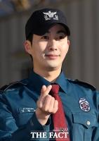 SS501 김형준, 성폭행 억울함 풀었다…A씨 무고로 징역형