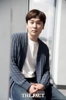 [TF인터뷰] 서현우, 확신으로 틔운 '악의 꽃'