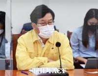 '월북 사살' 논쟁…진중권