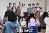 [TF 확대경] BTS 팬클럽 '아미'는 공모주 청약에 가세할까?