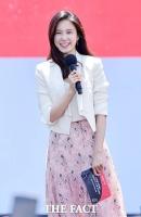 장예원, '세얼간이' 합류…퇴사 후 tvN 첫 고정 예능