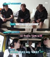 '서핑하우스' 곤대장, 소리바다 부사장 취임 '이색 행보'