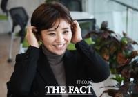 박범계, '달님 영창' 김소연 상대 1억 손배소 패소…法